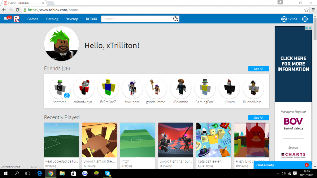 Roblox-Logged-In