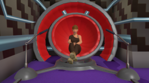 Big-Brother-The-Game-Screenshot_Diary-Room