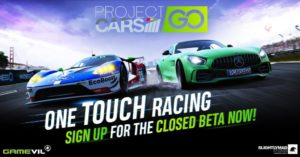 project-cars-go-1